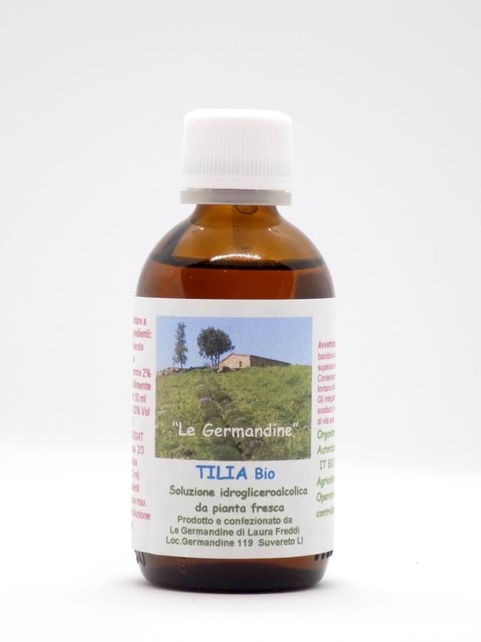 Tilia Bio