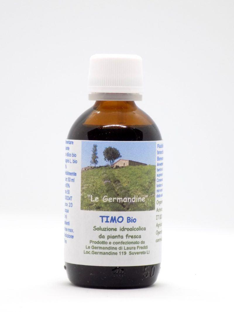 Timo Bio