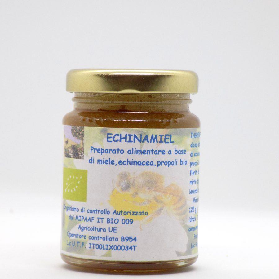 Echinamiel Bio