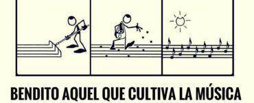 Seminare… Musica