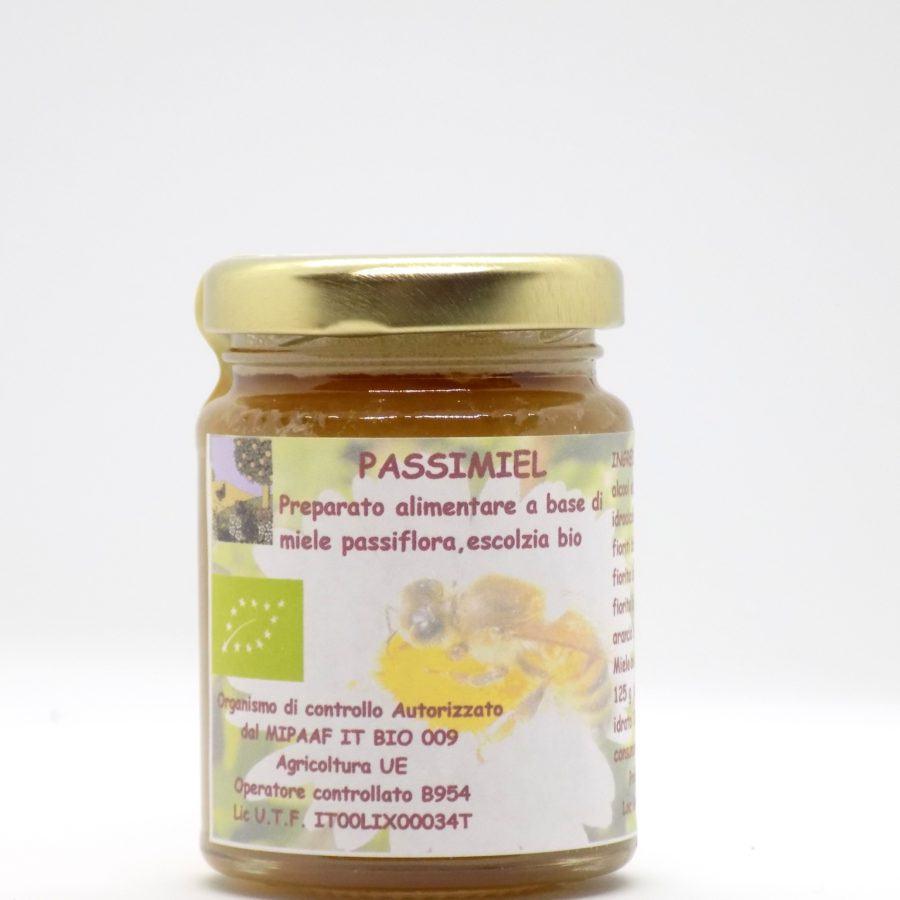 Passimiel Bio